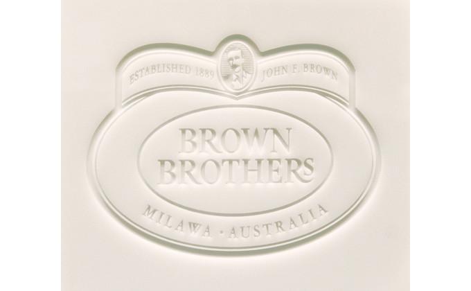 Brown Brothers Cellar Door