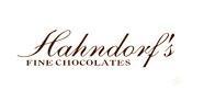 Hahndorf's-logo-specs-
