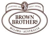 brown-brothers