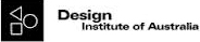 design-institute-of-australia