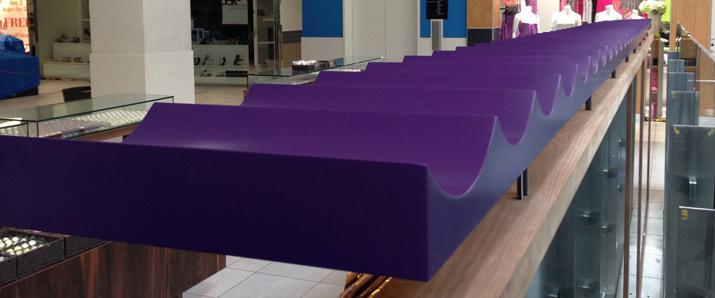 purple-ripple